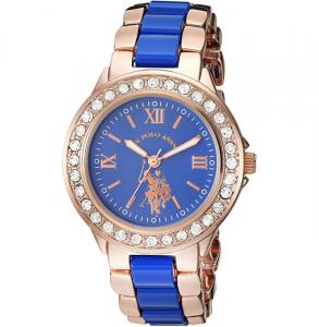 U.S.Polo Assn dámské hodinky USC40215
