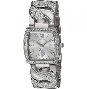 U.S.Polo Assn hodinky USC40201AZ