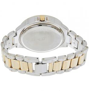 U.S.Polo Assn dámské hodinky USC40227 U.S. Polo Assn.