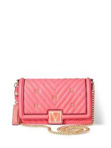 Victoria´s Secret dámská kabelka The Victoria Mini Shoulder Bag