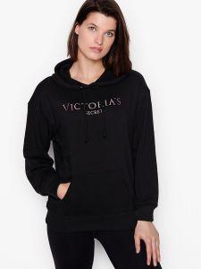 Victoria Secret mikina Fleece Pullover