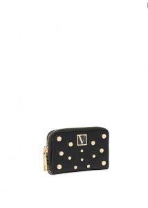 Victoria Secret peněženka The Victoria Small Wallet