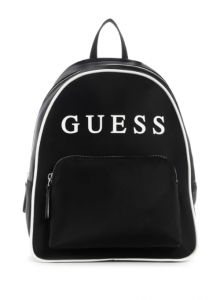 GUESS dámský batoh Jocasta Backpack