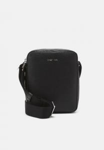 Pánské kabelky,  tašky a batohy