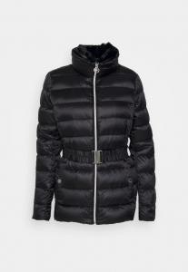 Dámské bundy a kabáty Michael Kors