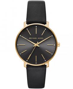Dámské hodinky Michael Kors