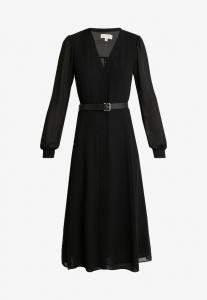 Dámské šaty Michael Kors