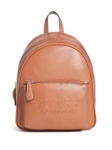 GUESS dámský batoh Dawson Backpack