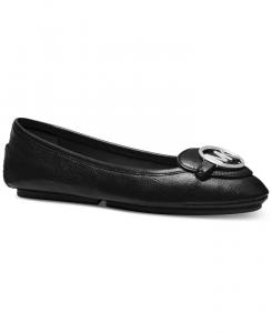 Značková obuv Michael Kors