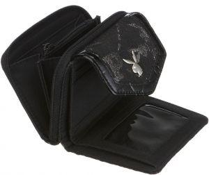 PLAYBOY dámská peněženka Adara