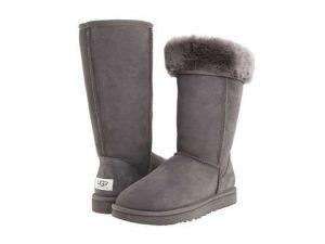 UGG dámské boty Tall