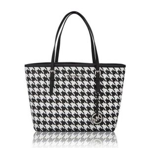 Michael Kors kabelka Jet Set Medium Travel Tote